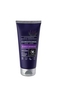 Кондиционер для волос Пурпурная Лаванда. Urtekram, 250 мл, про-во Дания