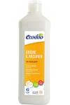 Экологическое Кремообразное чистящее средство, ECODOO, 500 мл