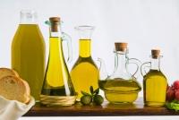Все о натуральных и растительных маслах Oleos.