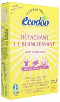 Экологический отбеливатель для белья, ECODOO, 350г