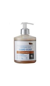 Жидкое мыло для рук Кокос, Urtekram, 380 мл