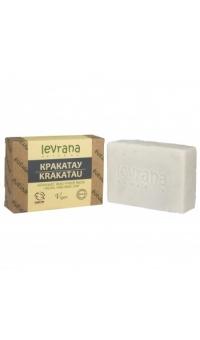 Мыло натуральное Кракатау, Levrana,100г