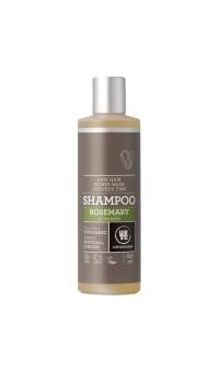 Шампунь для тонких волос Розмарин. Urtekram, 250 мл, про-во Дания.