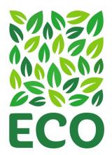 Что такое эко-сертификаты и что они означают?
